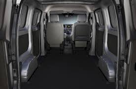 nissan canada quest 2015 gm to source small cargo vehicle from nissan for canadian market