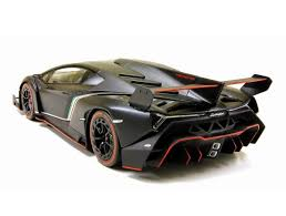 lamborghini veneno description 1 18 lamborghini veneno matte black sealed