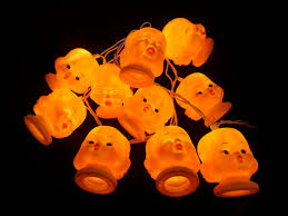baby doll head string lights stuff you should have