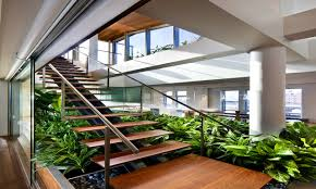 garage loft ideas 100 loft garage amazing exterior design of a modern loft