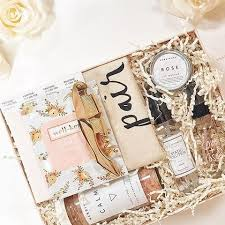 bridesmaid boxes build the best bridesmaid gift boxfox