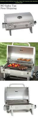 char griller table top smoker table top table top smoker grill char griller table top smoker