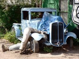 free images jeep old car vintage car american antique car
