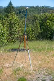 lgbx pro dgps receiver
