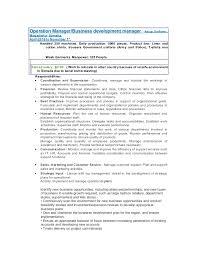 Linen Resume Paper Resume Garment Manager