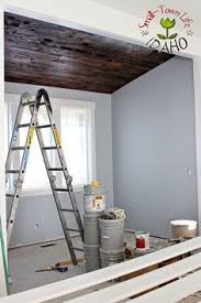 beautiful blue gray wall color jubilee sherwin williams