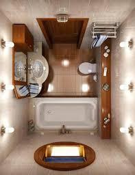small basement bathroom designs small basement bathroom twwbluegrass info