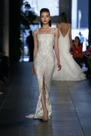 Rita Vinieris Wedding Dresses Designer by 345 Best Wedding Dresses Images On Pinterest Wedding Dress