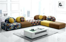 Sofa Bed For Sale Cheap by Cheap Fabric Sofas U2013 Beautysecrets Me