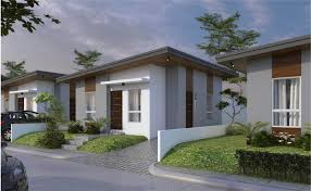 house and lot in cebu listings