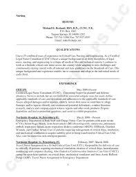 nurse resume objectives doc 618800 icu nurse resume unforgettable intensive care nurse nursing resume objective icu icu nurse resume