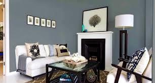small modern family room modern family room designs 2017 of 2016
