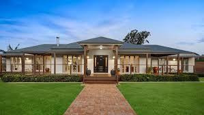 home designs acreage qld exciting luxury acreage home designs queensland pictures simple