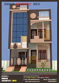 3d Home Architect Design Youtube by 100 3d Home Design No Download Floor Plan Creator Android