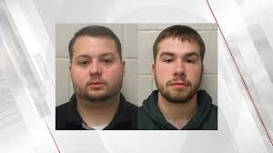 can volunteer firefighters have lights and sirens 2 washington county firefighters arrested for starting grass fir