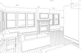 New Remodeled Master Bedroom Craftsman House Bedroom Remodel Kitchen Expansion Addition More
