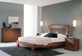 couleur de chambre a coucher moderne chambre a coucher pour homme idee on decoration d interieur avec
