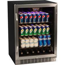 mini bar fridge glass door front doors cool refrigerator with clear front door 142