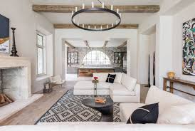 Houston Interior Designers by French Normandy By Bankston May Associates Interior Designs