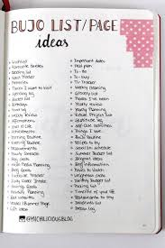 best 25 bullet journal ideas pages ideas on pinterest notebook