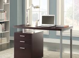 Walmart Office Desk Walmart Office Desks Desk Corner Shapes All Home Ideas And