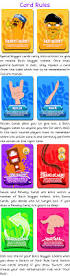 privacy policy dishout nug nugs a chicken nugget party game by finbarr biscoe taylor