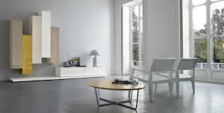 meuble deco design meubles design interieur