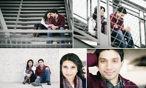 Nashville Photographers Shams Ayesha Nashville Engagement Photography Nyk Cali