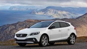 volvo v40 cross country r design volvo xc40 compact cuv could arrive in 2018 followed by new v40