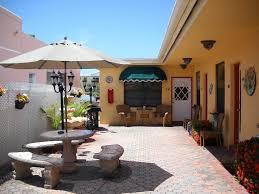 motel grenier u0027s on the beach hollywood fl booking com