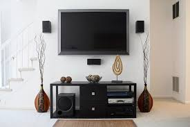 how to setup a home theater lightandwiregallery com