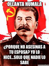 Stalin Memes - stalin memes joseph stalin memes starecat stalin memes quickmeme