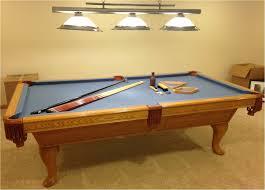 3 piece slate pool table price 3 piece slate pool table price fresh e piece slate vs three piece