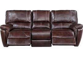Corner Sofas Sale Corner Sofas Recliners Leather Contemporary Recliner Sofa Sale
