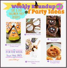 kindergarten halloween party ideas best 20 halloween potluck ideas ideas on pinterest halloween