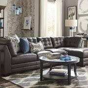 Cost Plus Sofas Dublin Bassett Furniture 26 Photos U0026 134 Reviews Furniture Stores
