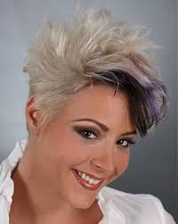 small hair world beauty center 2011 hairstyles for