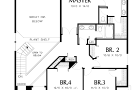 two story open floor plans open floor house plans two story single best modern kitchen and
