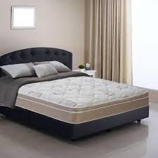 mattress deals online natural latex mattress