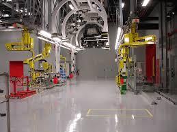 material handling u0026 industrial lift industrial manipulators and lift assist devices dalmec