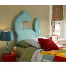 Best Kids Bedrooms Images On Pinterest Boys Dinosaur Bedroom - Kids dinosaur room