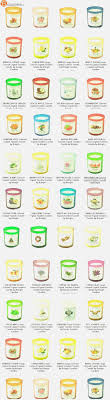 home interiors and gifts candles home interiors candle holders 100 images home interior
