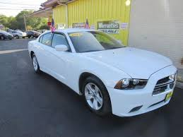 2011 dodge charger warranty 2011 dodge charger se 4dr sedan in fairfield oh cardinal motors