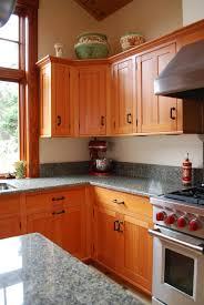 vertical grain douglas fir cabinets downeast douglas fir phi builders architects