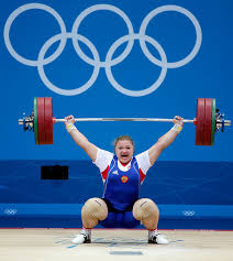 World Bench Press Record Holder Olympic Lifting Records U2013 Deadlift Squat Bench Press Garage