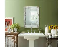 bathroom bathroom paint colors for small bathrooms sample
