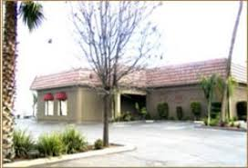 Wedding Venues In Fresno Ca Torninos Fresno Ca Wedding Venue