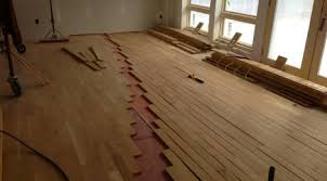 floor design brilliant hardwood floor patterns ideas wood floor design 64