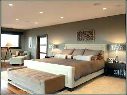 two tone living room paint ideas two tone bedroom painting ideas two tone living room paint ideas
