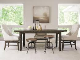 Universal Furniture Dining Room Sets 43 Best Dining Room U0026 Kitchen Table Ideas Images On Pinterest